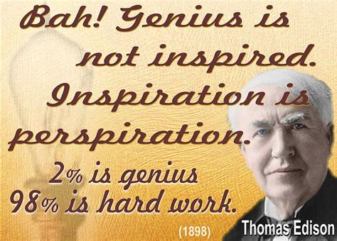 Thomas Edison Wikipedia  Especiallyconsultingml  Essay My Favourite Scientist Tomas Edison In  Words  Thesis Statement Essay Example also Topics Of Essays For High School Students  Persuasive Essay Example High School